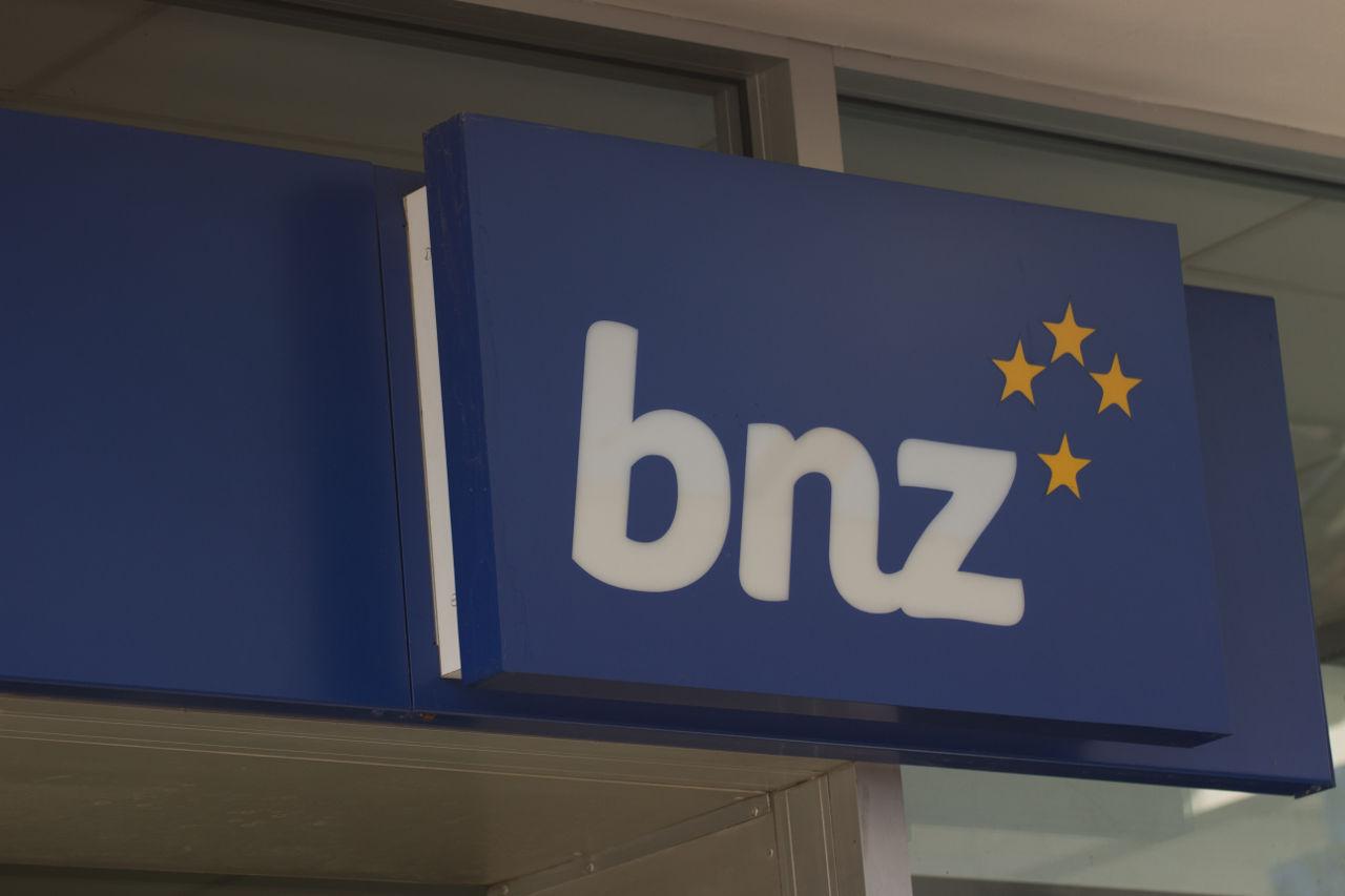Konto eröffnen Neuseeland BNZ
