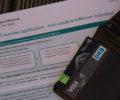 Konto eröffnen & IRD Nummer beantragen in Neuseeland – So geht's