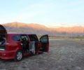 Autokauf in Neuseeland – Das gibt es zu beachten!