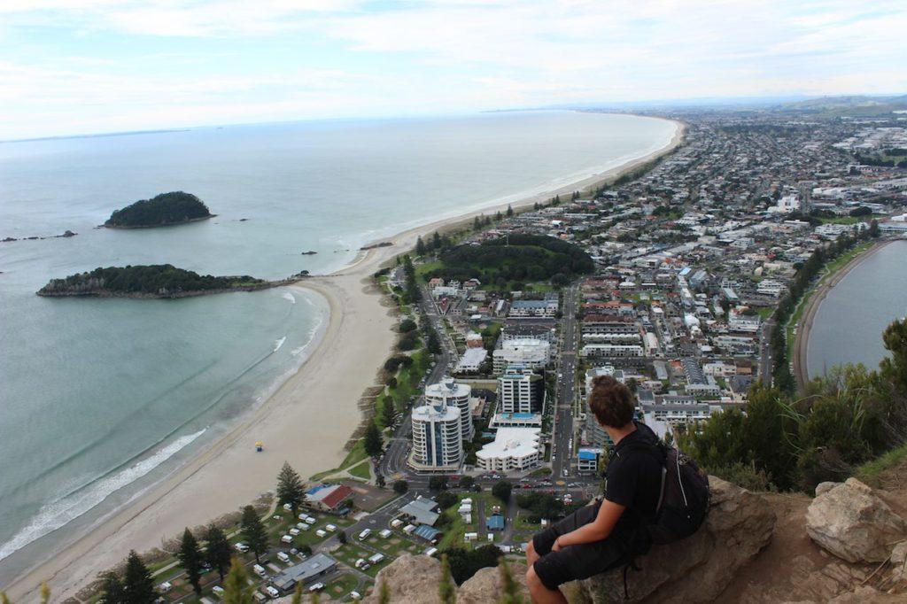 Neuseelands Must Do's