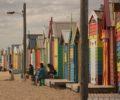 16 kostenlose Aktivitäten in Melbourne