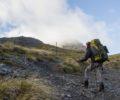 Die 6 besten Wanderwege in Neuseeland abseits der Hauptpfade