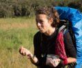 """Die richtige Ernährung für Fernwanderer – unsere """"Hiker-Diät"""" auf dem Te Araroa Trail"""