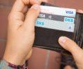 Die beste Kreditkarte für deine Reise