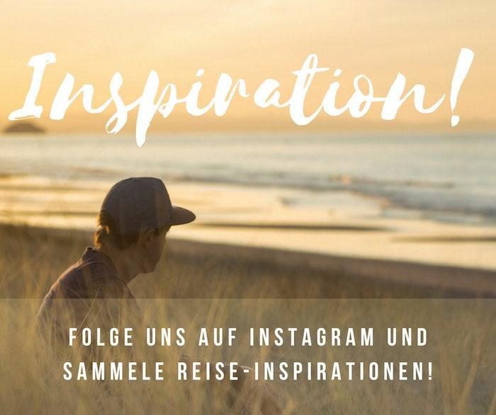 Inspiration Explore360Degrees