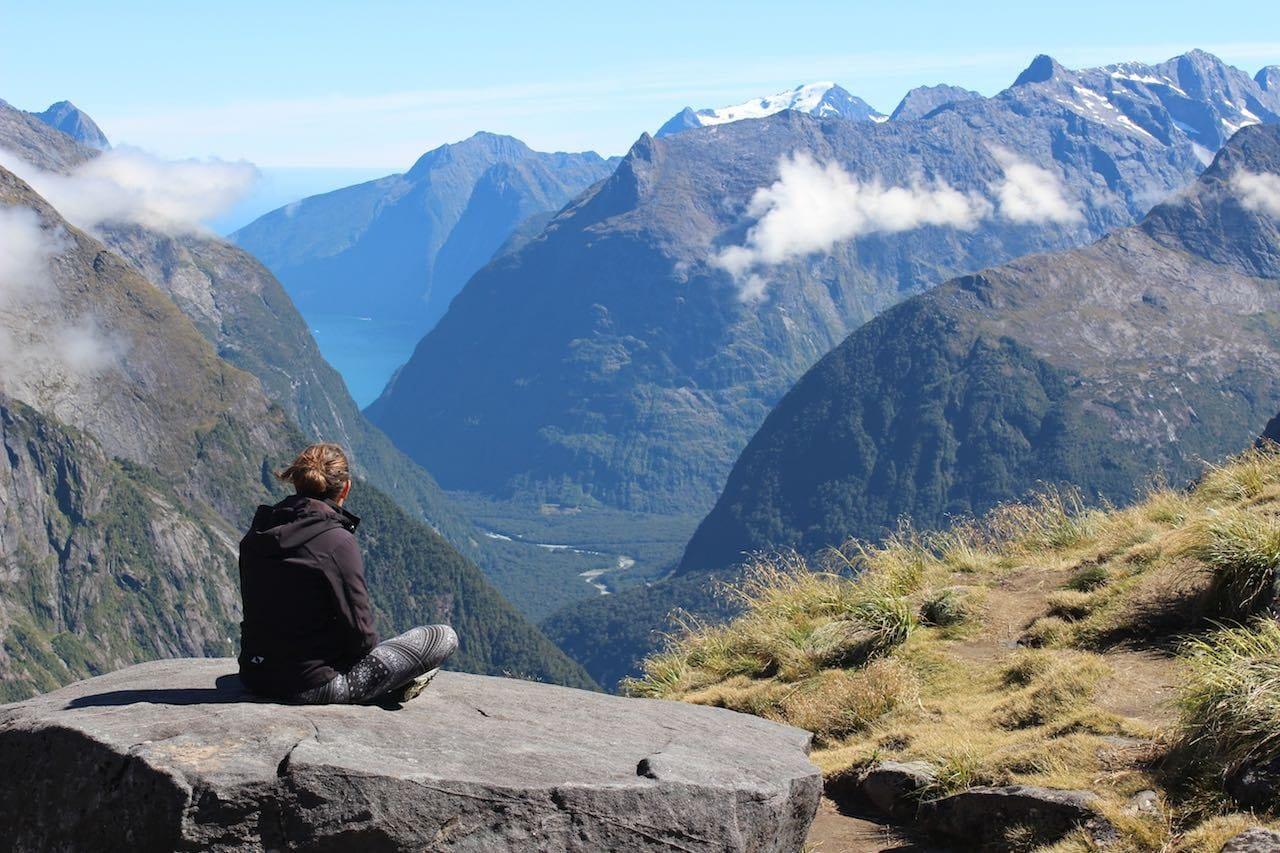 Titelbild Fotospots Neuseeland