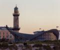 Die 13 Top Sehenswürdigkeiten in Rostock und Warnemünde