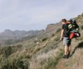 Fernwandern auf Gran Canaria – Etappen 1 & 2