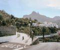 Fernwandern auf Gran Canaria – Etappen 3 & 4