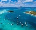 Deine Reiseinfos zum Thema Impfungen und Krankheiten in der Karibik