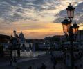 Ein Wochenende in … Venedig
