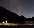 Neuseelands schönste Campingplätze auf der Südinsel