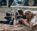 10 tolle Geschenkideen für Fotografen