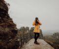 Unser Monthly Diary – Unser Herbstrückblick