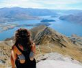 Unsere 2,5 Monate Roadtrip – Route durch Neuseeland