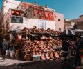"""Essaouira – Die """"weiße Stadt"""""""