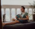 Inspirierende Bücher – Unsere Lieblinge