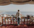 Gefangen im Paradies? Marokko verhängt Ausreisesperre