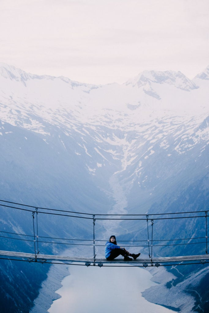Zillertal Ausflugstipps