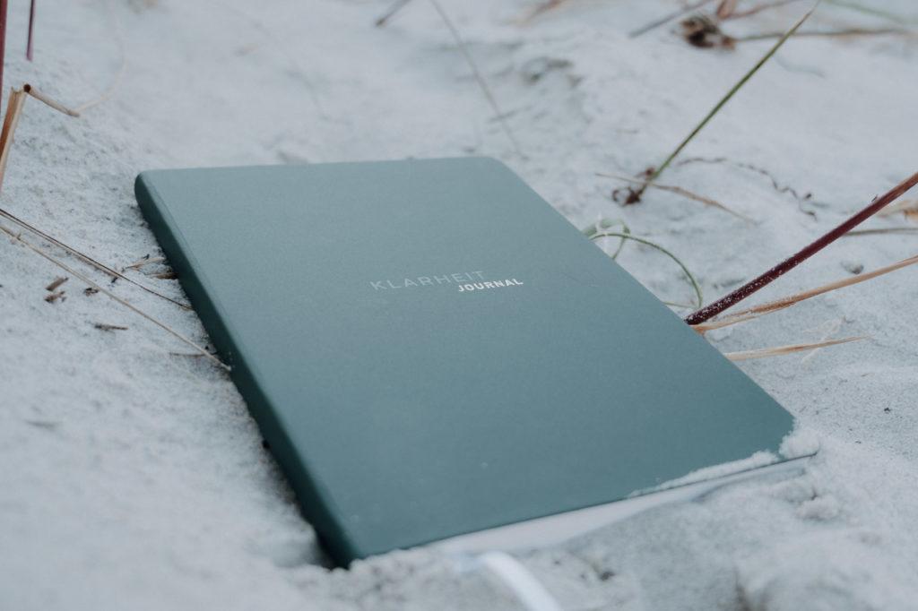 Das Klarheit Journal